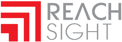 ReachSight Logo